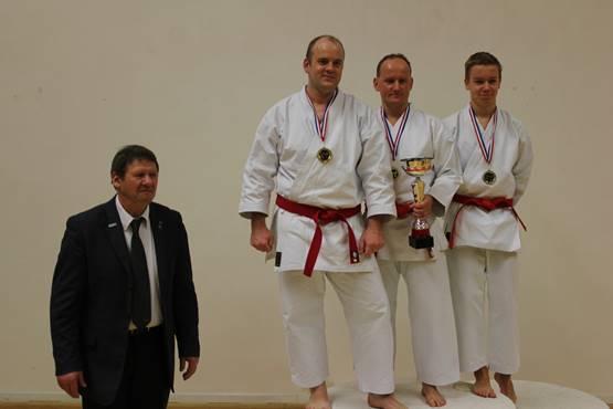 18122016 equipe senior