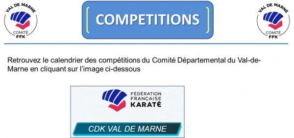 Ksr competition