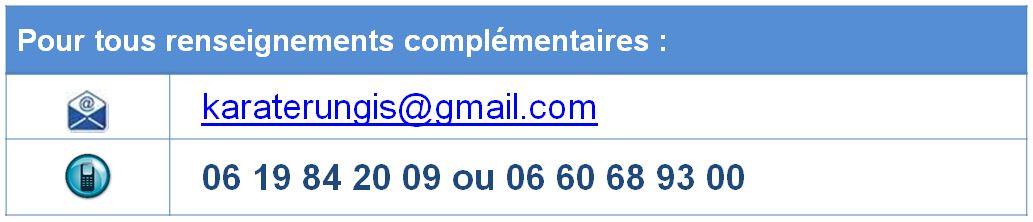 Ksr contact