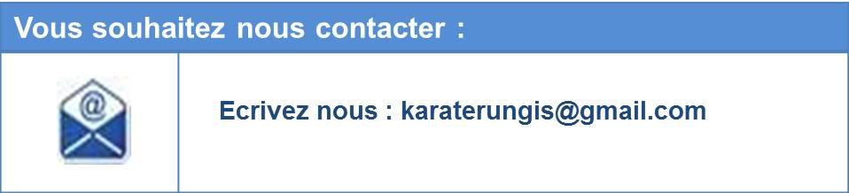 Ksr nous contacter
