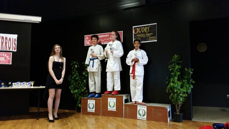 Resultat competition png 1