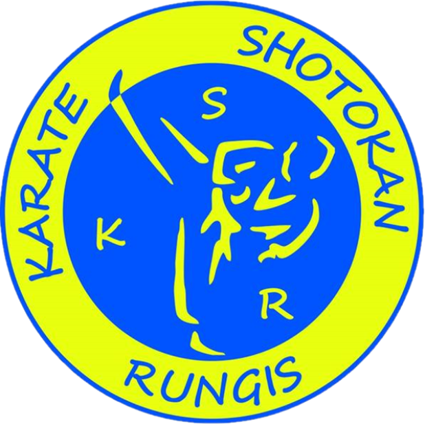 KARATE SHOTOKAN RUNGIS